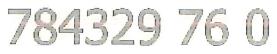 Desktop_121fafb5-f171-4cbc-a7f2-cbefccee6c8f