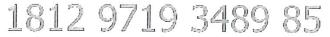 Desktop_10170a1f-54b1-4a98-bd13-1b7b1511e1d7