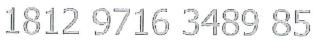 Desktop_d55f1928-2598-4f7d-bf68-04268122e1ff