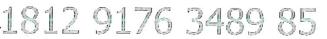 Desktop_59a39566-bcb1-4d26-8d5c-9f479baa91f6