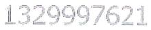 Desktop_3e5393d2-669c-4239-bfa0-8e815776e8bc
