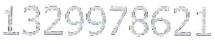 Desktop_d0b76600-32f7-49c4-aab6-03c2d26940f8