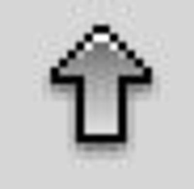 Desktop_put