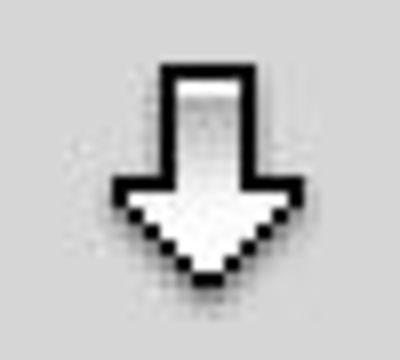 Desktop_get