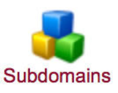 Desktop_subdomains
