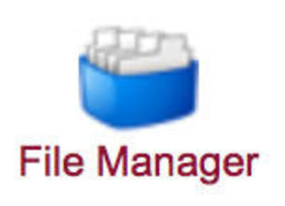 Desktop_file_manager