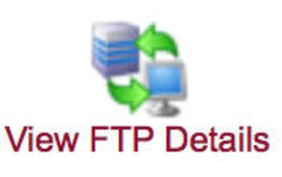 Desktop_ftp_details