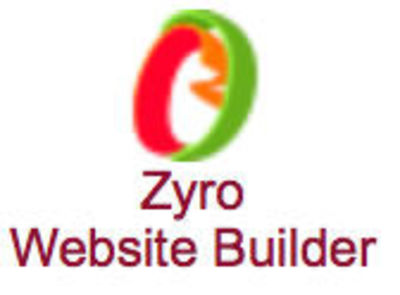 Desktop_zyro