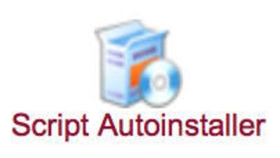 Desktop_script