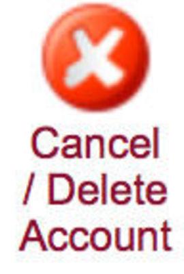 Desktop_delete
