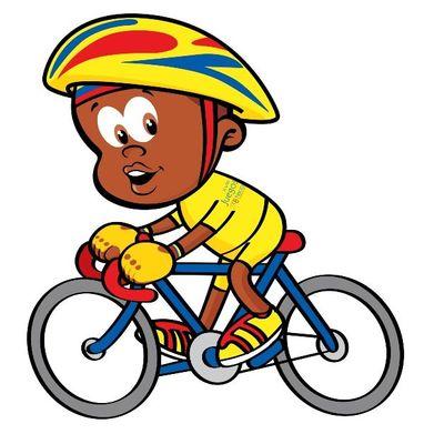 Desktop_ciclista