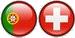 Desktop_5ceba6cb-6882-4807-b6c9-b96b34eb143a