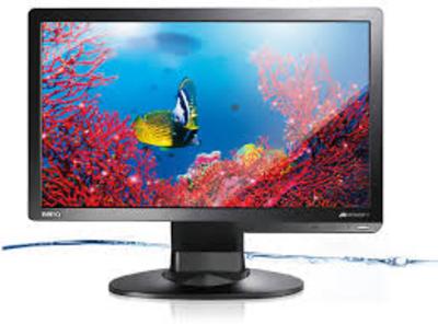Desktop_monitor