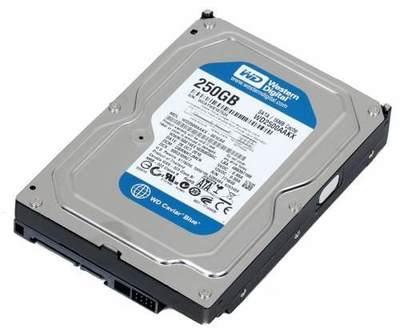 Desktop_35a2c44c-dfbe-4dd8-b211-0d4993d55dd8