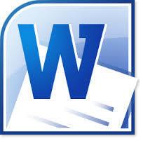Desktop_ce1769ca-71d0-4201-bc23-17c9ca9dc68f