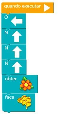 Desktop_4eb1504c-40c5-4c0b-a76e-cb3dd2dcc0c0