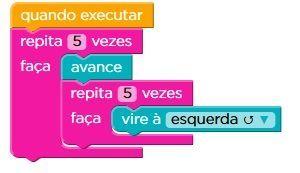 Desktop_b9db9f73-fa13-4485-a6ff-d5a0c0c2928b