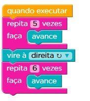 Desktop_6b455188-1b1e-407d-9e97-b6b282f366b1
