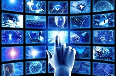 Desktop_9db52295-72f6-47f6-9c55-861205f4e447