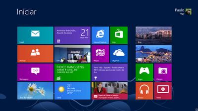 Desktop_22c8290c-56e8-469b-91d5-87f1a104caee