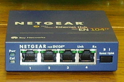 Desktop_58c66a47-a193-4e11-a3cf-1e9667cc1a6c