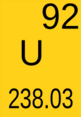 Desktop_uranium