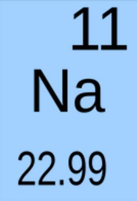 Desktop_sodium