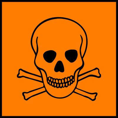 Desktop_giftig