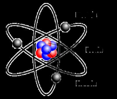Desktop_3.1.atomo