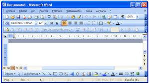 Desktop_9843a8f0-197c-41ed-9b1d-cbc712901573
