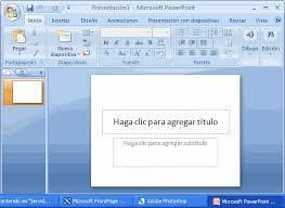 Desktop_47f11e77-0f77-445c-b4d5-7db0505f5816