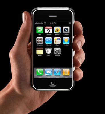 Desktop_celulares