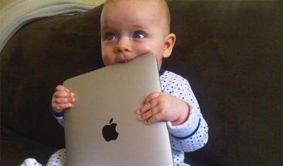 Desktop_nombres-tecnologicos-para-los-hijos