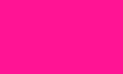 Desktop_b4964f83-2648-4c9b-b672-1693306aba50