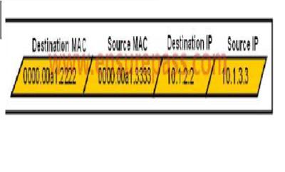 Desktop_0defe895-48b1-4be5-9937-e6eae2130800