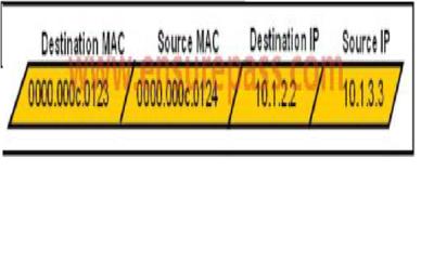 Desktop_3f209e5f-0f96-4997-8da3-7c08f253a6a9