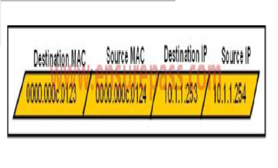 Desktop_e5f98239-e5a3-45d5-8b56-af6afb9d5651