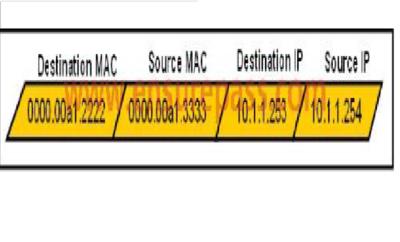 Desktop_d11ec359-2451-4e52-bbcd-e4fe1d1327dd