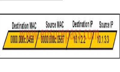 Desktop_d6997a2e-e981-4d39-aea2-0e6fbfc440c5