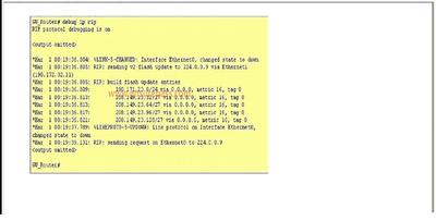 Desktop_ee51195d-0f98-4cc4-9870-b3596b66c60b