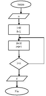 Desktop_15fca84c-653a-49d3-b4c0-1f101c59406d