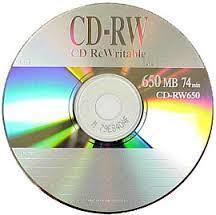 Desktop_41f2ddb4-3c7c-4e31-83e0-b02a8c40f427