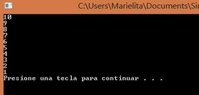 Desktop_143311f2-0bc3-4714-9f79-48ef69514db7