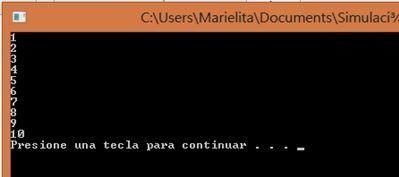 Desktop_6ba3d2f0-1a82-4f30-bfdc-8c2c6be5a358