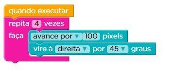 Desktop_dedc3a77-33e0-42de-a1a0-3561d1159619