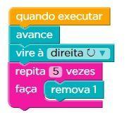 Desktop_c23d521d-e07e-4eb1-9936-50198146d706