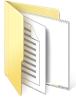 Desktop_4e52e379-42d2-4fd0-a43e-e2936d64001c