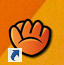Desktop_5988328d-9ccb-4bf0-acd4-98c84bd3a3a1