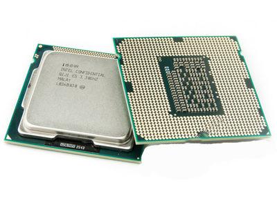 Desktop_0ea0e0b5-cd79-4b30-a8dc-66bd0c95dd79