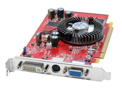 Desktop_3c3c45e8-9a7a-49b4-87fc-9a6ee8d2611e